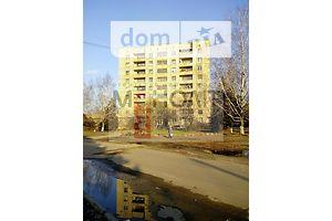Маленькие комнаты без посредников в Донецкой области