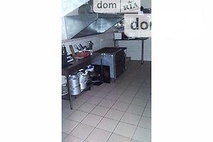Сниму кафе, бар, ресторан долгосрочно в Тернопольской области