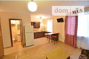 Сниму недорогую квартиру посуточно без посредников в Николаевской области