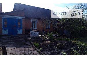 Часть дома в Казатине без посредников