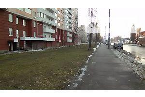 Сниму коммерческую недвижимость в Киеве долгосрочно