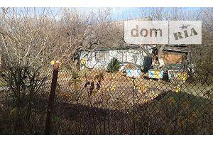 Дачи без посредников Черновицкой области