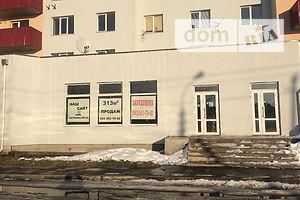 Торговые площади без посредников Винницкой области