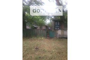 Дешевые частные дома в Киевской области без посредников