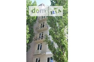 Двухкомнатные квартиры в Николаевской области без посредников