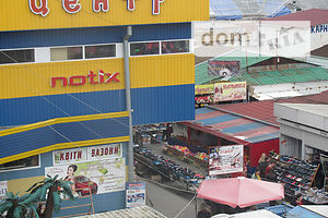Сниму торговые площади долгосрочно в Волынской области
