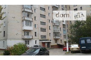 Недвижимость без посредников Хмельницкой области