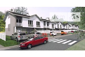 Куплю частный дом Ровенской области