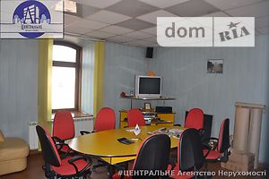 Сниму офисное помещение долгосрочно в Черновицкой области