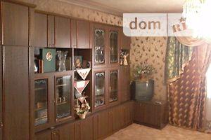 Сниму квартиру в Баре долгосрочно