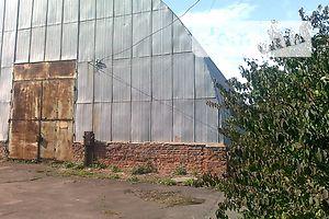 Коммерческая недвижимость без посредников Черниговской области