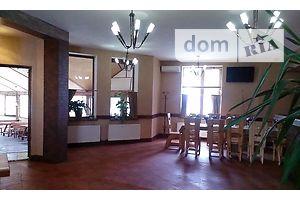 Куплю кафе, бар, ресторан Одесской области
