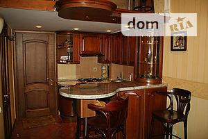 Сниму недорогую квартиру посуточно без посредников в Одесской области
