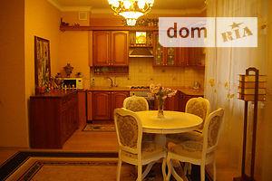 Куплю жилье в Николаеве без посредников