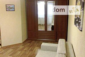 Сниму недвижимость долгосрочно в Донецкой области