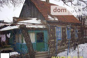 Одноэтажный дом в аренду в Запорожской области