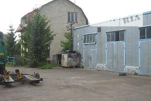 Готовый бизнес без посредников Ровенской области