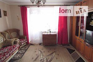 Куплю квартиру в Житомирской области