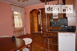Одноэтажный дом в аренду в Тернопольской области