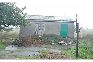Купить землю сельскохозяйственного назначения в Николаевской области