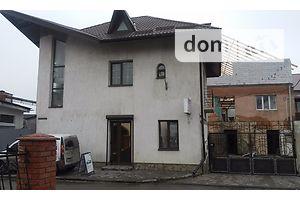 Сниму офисное здание долгосрочно в Львовской области