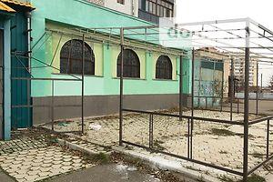 Куплю кафе, бар, ресторан Николаевской области