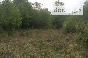 Сниму земельный участок долгосрочно в Закарпатской области