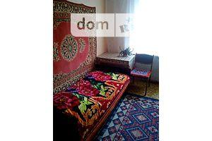 Сниму комнату долгосрочно Донецкой области