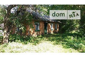 Куплю земельный участок в Калиновке без посредников