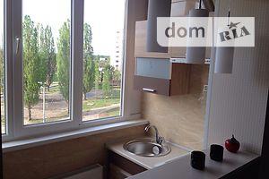 Сниму дешевую квартиру посуточно без посредников в Харьковской области