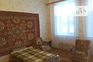 Снять маленькую комнату помесячно в Житомирской области