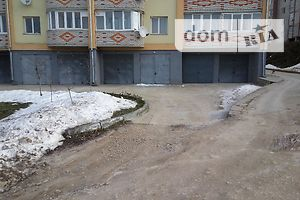 Сниму гараж долгосрочно в Тернопольской области