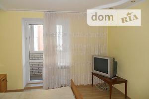 Сниму треккомнатную квартиру в Тернопольской области долгосрочно