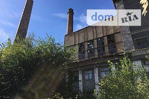 Куплю производственные помещения Луганской области