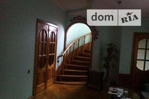Сниму дом посуточно в Хмельницкой области