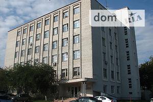Офисные здания без посредников Львовской области