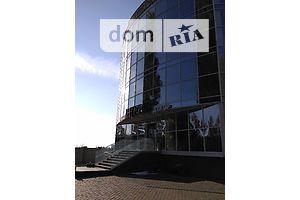 Сниму офисное помещение долгосрочно в Ровенской области