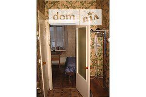 Сниму однокомнатную квартиру в Черниговской области долгосрочно