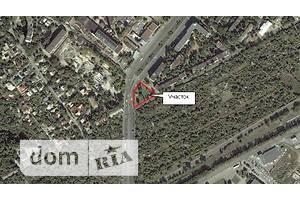 Сниму земельный участок долгосрочно в Запорожской области