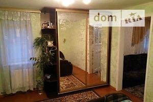 Сниму дешевый частный дом без посредников в Харьковской области