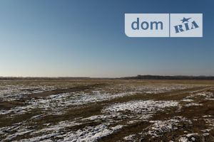 Земля сельскохозяйственного назначения без посредников Сумской области