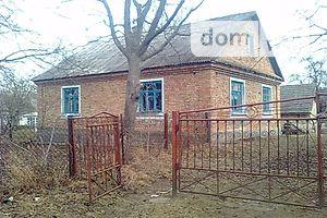 Куплю дачу Тернопольской области