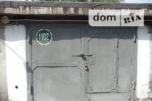 Сниму место в гаражном кооперативе долгосрочно в Донецкой области