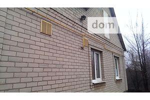 Сниму недорогой частный дом без посредников в Запорожской области
