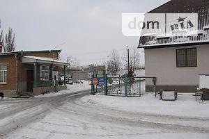 Место в гаражном кооперативе без посредников Винницкой области