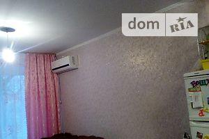 Комнаты без посредников Николаевской области