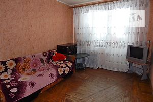 Квартира в Харькове без посредников