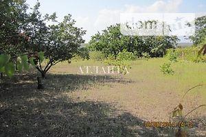 Купить землю сельскохозяйственного назначения в Одесской области