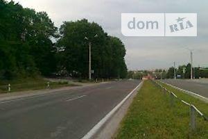 Земля коммерческого назначения без посредников Тернопольской области