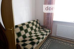 Сниму недвижимость долгосрочно в Львовской области